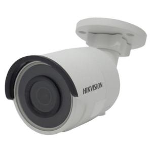 عکس دوربین مدار بسته تحت شبکه هایک ویژن مدل DS-2CD2083G0-I