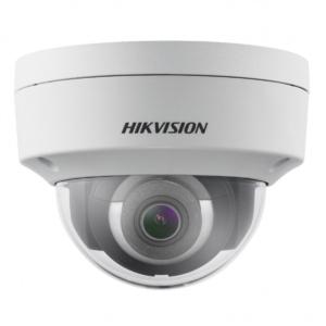 دوربین مداربسته هایک ویژن (DS-2CD2183G0-I(S