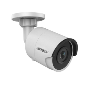 دوربین مدار بسته تحت شبکه هایک ویژن مدل DS-2CD2023G0-I