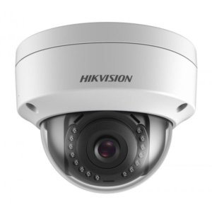 دوربین مدار بسته تحت شبکه هایک ویژن مدل DS-2CD1143G0-I