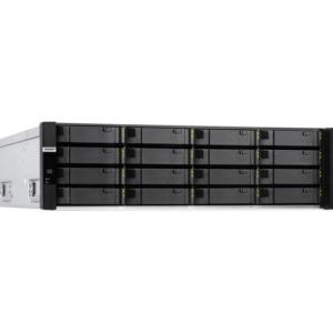 نس استوریج کیونپ مدل ES1686dc-2123IT-64G
