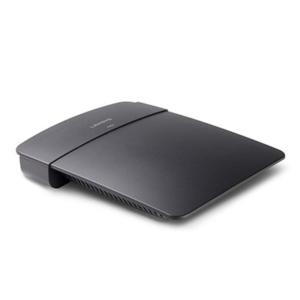 مودم روتر لینکسیس مدل E900-EE