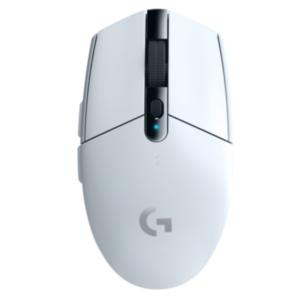 ماوس GAMING LIGHTSPEED G305 RF WHITE