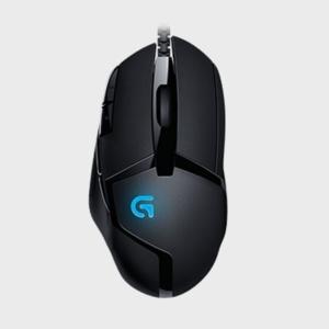 ماوس GAMING G402 RF BLACK