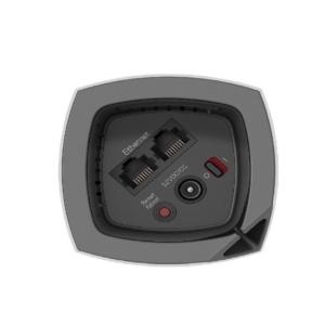 مشخصات اکسس پوینت لینکسیس مدل WHW0302-ME