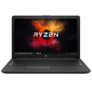 لپ تاپ 15 اینچی اچ پی مدل HP 255 G7 - A1
