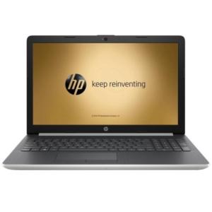 لپ تاپ 15 اینچی اچ پی مدل DA2211 - A