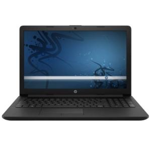 لپ تاپ 15 اینچی اچ پی مدل DA2183 - B