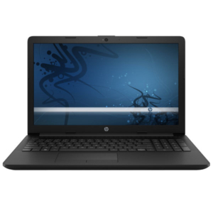 لپ تاپ 15 اینچی اچ پی مدل DA2183 - A