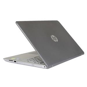 لپ تاپ Hp 15-cc123cL استوک