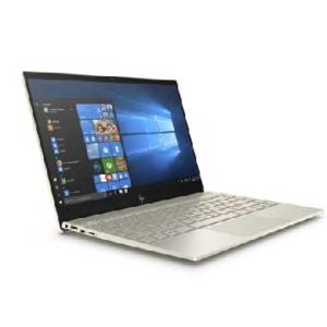 لپ تاپ HP.13-AB016nr استوک