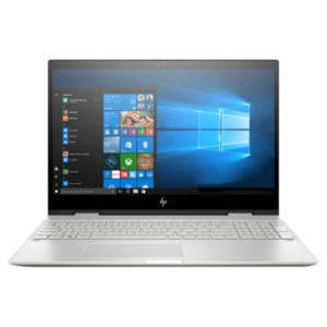 لپ تاپ Hp ENY360 M6WIO3DX