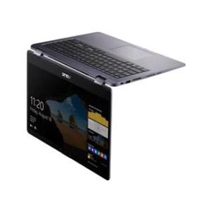 لپ تاپ Asus.T501u استوک