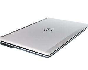 لپ تاپ Dell.E7240 استوک