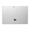 تبلت مایکروسافت Surface Pro 5